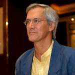 Dr Tim Murphey